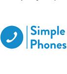 Simple Phones Australia