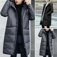 Manteaux vestes et gilets parkas sans marque pour femme