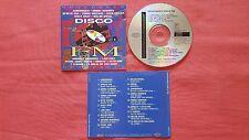 PEARL JAM Creed DONNA SUMMER Jamiroquai MELON DIESEL Macy Gray 99 Spain PROMO CD