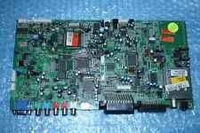 Hitachi - 17MB15E-1, 20219485 , 42PD6600, 17MB15E1, Placa Principal