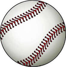 Fleer Wade Boggs Boston Red Sox Original Baseball Cards