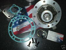 Carrier 06D Oil Pump Assembly