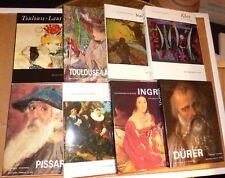 DURER éditions du cercle d'art  H T MUSPER 1989