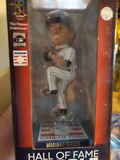 2019 Mariano Rivera BRAND NEW YORK YANKEES HOF Bobblehead MLB Hall Fame RARE