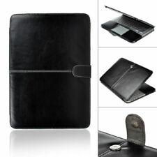 Ноутбука 12 дюймов