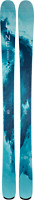 BRAND NEW!! 2020 LINE PANDORA 94 SKIS w/ATOMIC Z10 BINDINGS SAVE 35% OFF!!