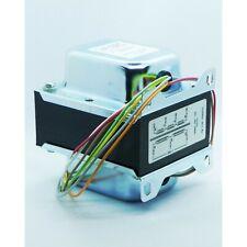 Marshall Drake 784-139 50W tube Audio Output Transformer push pull EL34
