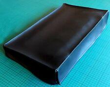 Behringer Arp Odyssey Synthesizer Dust Cover in black vinyl
