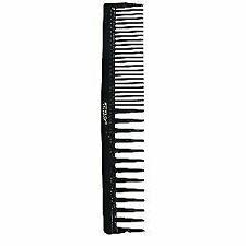 Goody ACE Bi-function Head Comb Wide Tooth Regular Detangling Wet Curly Hair