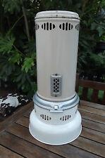 Vintage Valor 207 Paraffin Kerosene Heater Greenhouse Garden Room Conservatory