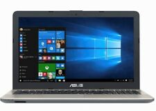 "ASUS VivoBook Max X541UA 15.6"" Laptop - Core i5 2.5GHz, 8GB RAM, 1TB, Windows 10"