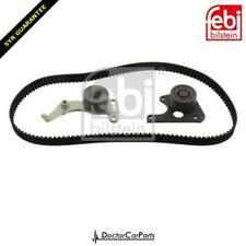 Timing Belt Kit Cam FOR PEUGEOT BOXER 94->02 1.9 Diesel 230L 230P ZCT