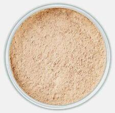 Sheer Bare Minerals Foundation Light Swatch Sample Bag SPF 15 (z