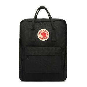 Fjällräven Rucksack Kanken Schule Sport Freizeit Trend Tasche Backpack Rucksack