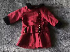 American Girl REBECCA RUBIN Meet Outfit Dress Only Retired