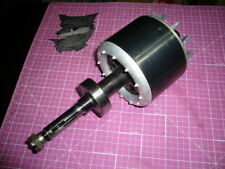 Motor Armature, Globe, Commercial Kitchen Slicer, Model 710, Great condition!