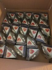Wholesale Lot Of 50  New Angry Birds Wrist Watch by Rovio Entertainment LTD FBA!