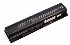 Battery for HP Pavilion DV4 DV5 DV6 CQ60 CQ40 CQ45 CQ50 G50 G60 CQ70 484170-001