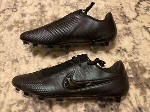 Nike Phantom Venom Elite FG Men's size 9 soccer cleats ACC