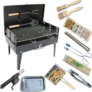 Barbecue Bbq Grill Steel Smoker Stainless Outdoor Tool Thermometer Cooking Wood