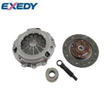 For Mitsubishi Lancer L4 2.0L (2004-2006) Clutch Kit Exedy MBK1008 15037016278