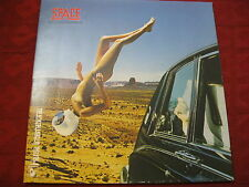 LP Disco SPACE Deliverance Madeline Bell HANSA INTERNATIONAL