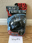 Transformers Movie Deluxe Stockade NEW MOSC