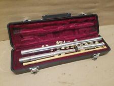 Jupiter Flute - JFL-511 II