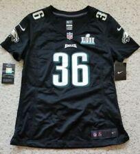 8628ec07 Nike Super Bowl NFL Jerseys for sale | eBay