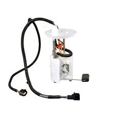 Airtex/Carquest Fuel Pump Module E2249M For Lincoln Continental 1999-2002