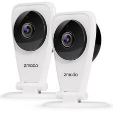 Zmodo SDH26052 Wireless Security Camera