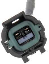 Dorman 917-141 Knock Sensor Connector