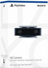 PS5 Kamera HD Playstation 5