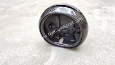 BMW Mini R60 Countryman Carbon fiber Tachometer Gauge Body