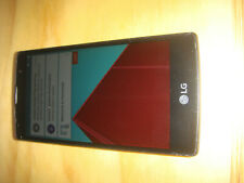 LG Volt 2 Boost Mobile used phone