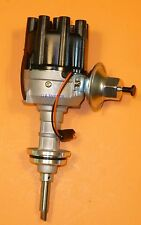 Mopar Electronic Ignition Distributor 440 426 Big-Block RB-engine Dodge Plymouth