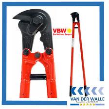 VBW Mattenschere Mattenschneider Baustahlmattenschneider 950 mm # 2176419