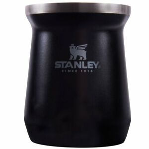 Mate Stanley 236ml