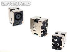 DC Power Port Jack Socket Connector DC087 HP Compaq Presario CQ71 G61