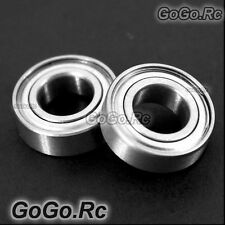 500 Main Shaft Bearing For Trex T-Rex Helicopter (TL50067)