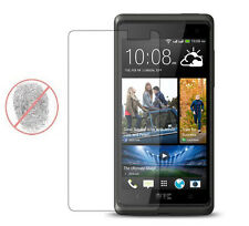 3X Matte Anti Glare Screen Protector For HTC Desire 606w 600 Dual Sim