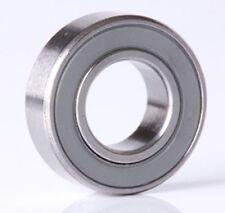 688 Ceramic Bearing - 8x16x5mm Ceramic Bearing
