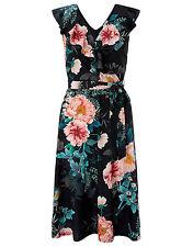 Monsoon Women's Dresses Size 22