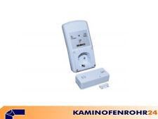 Broko Funk-Abluft-Sicherheitsschalter BL220F DIBt zugelassen und geprüft