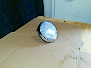 98-02 Buell  Lightning X1 Head Light