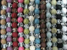 Crystal Beaded Costume Necklaces & Pendants