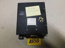 SL R129 Verstärker Steuergerät 1298200889 ersetzt 1298200489 MB Sound System