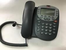 AVAYA 4610SW IP OFFICE VOIP BUSINESS TELEPHONE 700274673 WITH STAND