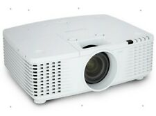 ViewSonic PRO9800WUL 5500-Lumen WUXGA Professional Projector