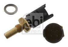 Kühlmittel Wasser Temperatur Sensor FEBI BILSTEIN 32915 für BMW X5 ROVER Z3 Z8 3